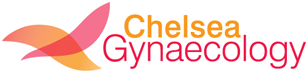 chelsea gynaecology